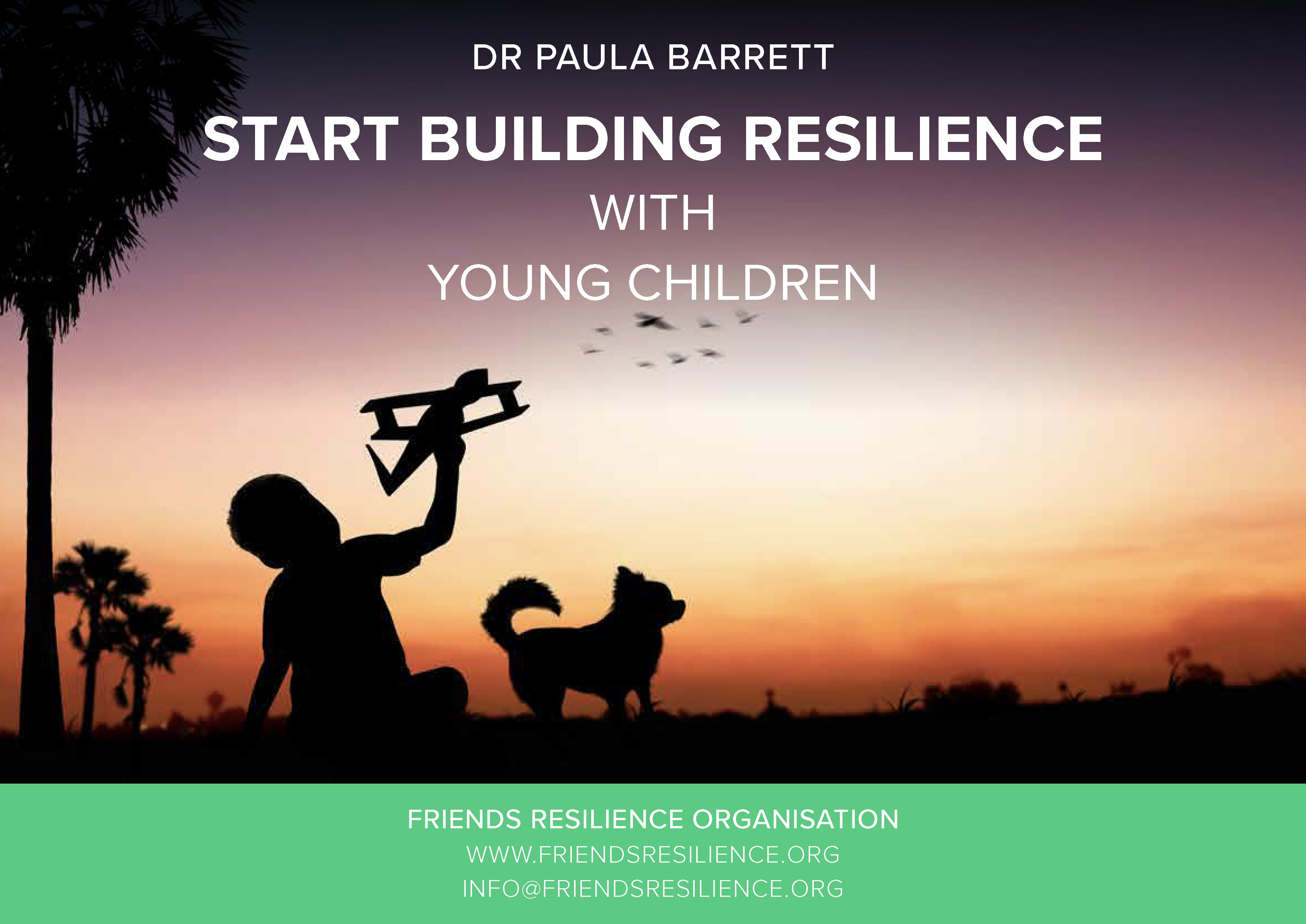 Start_Building_Resilience_With_Young_Children